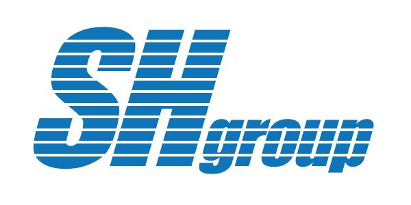 sh-group.com